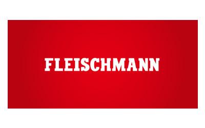 Fleishmann
