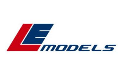Le Models